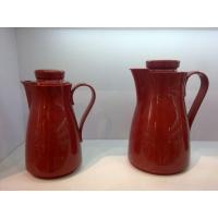 China Plastic Vacuum Jugs (for Hot / Cold Water) on sale