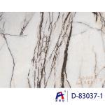 PVC  Coating  Film    PVC Decorative Film  0.12-0.14*126  D-83037-1 Manufactures