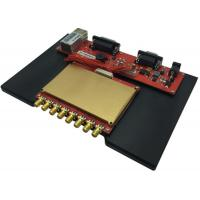 Impinj R2000 UHF RFID Module /  Rfid Card Reader Module With Development Kit Manufactures