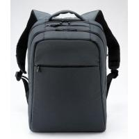 Laptop Backpaack Lx12137 Manufactures