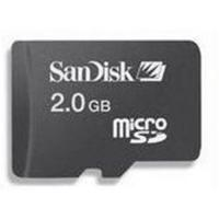 Sandisk SD memory card Manufactures