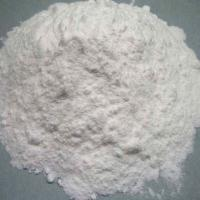 China Formaldehyde Moulding Powder chemical raw 99.8% Melamine on sale
