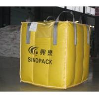 450kg Big Bag FIBC