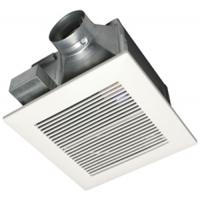 NEW! 4inch 6inch glass mounted exhaust fan(APC10-2) Manufactures
