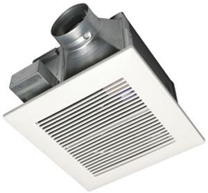 NEW! 4inch 6inch glass mounted exhaust fan(APC10-2)