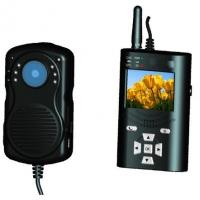 M5000 portable mobile DVR Manufactures