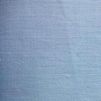 China Linen/Cotton Blending Spandex Fabric, Made of 53% Linen, 44% Cotton and 3% Spandex on sale