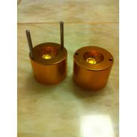 Ice Ball Mold for Perfect Ice Spheres Ice Maker for Drinks Manufactures