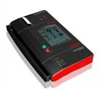 2012 Newly Update Online Launch X431 Master Scanner(Becky) Manufactures