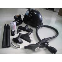 China Portable Mini-size Steam Vacuum Cleaner  on sale