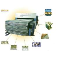 Egg Tray Production Line Manufactures