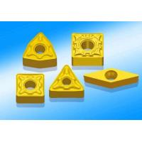 Carbide Inserts Manufactures