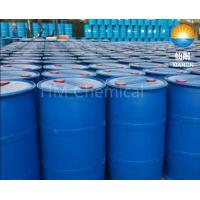 Cas 34364-26-6 Bismuth Neodecanoate / Carboxylic acids bismuth salt Manufactures
