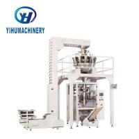 Z Type Plate Chain Bucket Elevator Manufactures