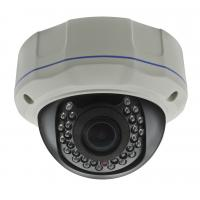 Quality 850NM EFFIO-E 700TVL HD CCTV Camera D-WDR , Night Vision With OSD for sale