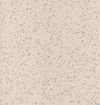 60 Inch / 48 Inch Quartz Vanity Top , Quartz Solid Surface Vanity Countertops