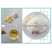 Testosterone Decanoate Testosterone Anabolic Steroid Powder For Muscle Growth Manufactures