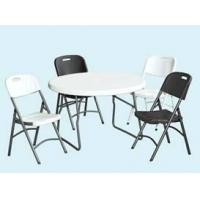 Cafeteria Furniture - GY115 Manufactures