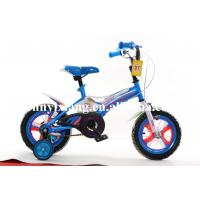 wholesale kids bike cheap bike for children boys  mini bmx children bicycle Manufactures