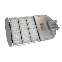 9900lm LED Outside Street Lights IP65 Waterproof Garden Lighting Lamp Manufactures