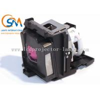 SHP110 AN-XR30LP AN-XR30LP/1 Sharp Projector Lamp for PG-F150X PG-F200X Manufactures