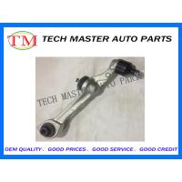 Genuine Mercedes-Benz Left Control Arm W221 AMG OEM 2213308107 Manufactures