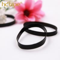 high strength hair tpu bands Width 2mm--35mm, 2mm--35mm Color  white black red yellow blue purple