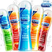 Durex Male Sex Lubricant Personal Lubricant for men  Anal Sex Lubricant For Gay Smooth Sex Manufactures