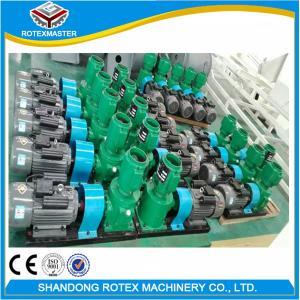 China Best Price Sawdust Pellet Machine/Flat Die Wood Pellet Making Machine/Rice Husk Pellet Mac on sale