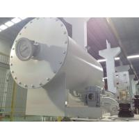 Low Noise Phase Shifting Transformer Manufactures