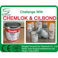 China Rubber to Metal Bonding Agent on sale