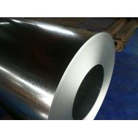 Metal Decking Roll Forming Machine GI Steel Hot Dipped Galvanized Steel Coil GI Steel Coils Manufactures