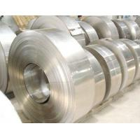 Crngo Silicon Cold Rolled Non-oriented Electrical Steel Coil For Power Electronic Industry Manufactures