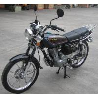 Quality Motorcycle (CG125) for sale
