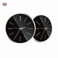 2018 High Quality  HD 1080P Wall Clock Hidden wifi Camera spy video camera Pinhole Made In China Factory Manufactures
