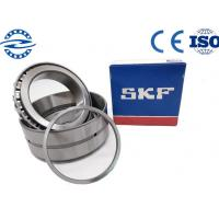 Reference Sample Of Single Row High Speed Tapered Roller Bearing 97517 Manufactures