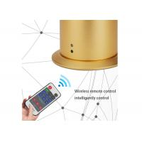 Quality Tonemy Aroma Remote Control Room Fragrance Diffuser Electric For Air Purifie for sale