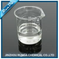 RD202 Zinc Energy efficient performance Butyl Octyl Primary Alkyl Dithiophosphate oxidation and corrosion inhibitor