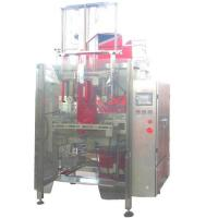 VFS1100 Large size automatic packing machine Manufactures