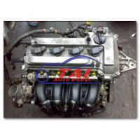 Toyota Japanese Replacement Engines Original Used Diesel Engines 1AZ Genuine Manufactures