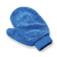 China Microfiber Wash Mitt for The Car (AD-0118) on sale