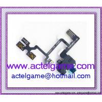 iPhone 4G Volume Flex Cable iPhone repair parts Manufactures