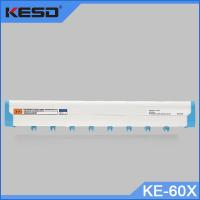 Quality High Frequency AC Ionizing Air Bar Environmental Friendly For LED Industry for sale