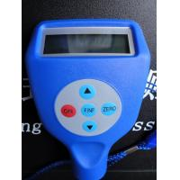 Elcometer Inspection Equipment, Coating Thickness Gauge, Film Thickness Meter Manufactures