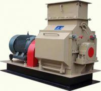 With Capacity of 12t of Multi-function Poultry Feed Processing Complete Set of Unit/Feed production line Manufactures