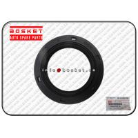1096251870 1-09625187-0 Bearing Compressor Oil Seal Suitable for ISUZU FTR Manufactures