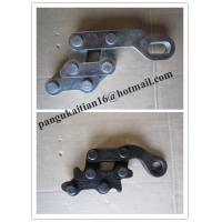 Price Cable Grip,Haven Grips, manufacture PULL GRIPS,wire grip Manufactures