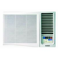Cooling only window air conditioner 12000Btu/T3/Hitachi Toshiba compressor/air conditioning Manufactures