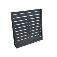 Pants Display Retail Wall Clothing Racks , Commercial Shop Wall Shelving Manufactures