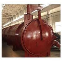 vertical horizontao ball 2L - 500L anti-resistance Bellows Sealed Autoclave Tank Manufactures